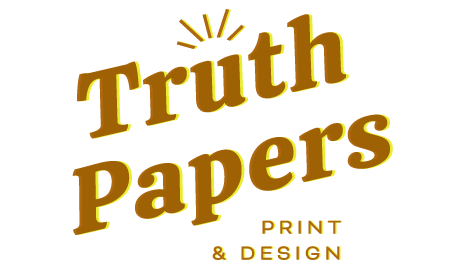 Truth Papers